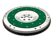 Fidanza 143241  ALUMINUM FLYWHEEL fit Nissan/Datsun 240SX 89-90 4 Cyl; 2.4L