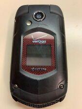 Kyocera DuraXV plus E4520PTT (Verizon)