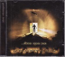 Stomped - ...Dawn Upon You - Nu Metal