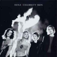 Hole - Celebrity Skin CD NEU OVP