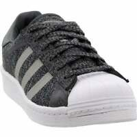 adidas Superstar X White Mountaineering Lace Up  Mens  Sneakers Shoes Casual   -