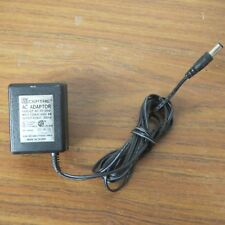 + Sceptre PD-9300 AC Adapter Power Supply 9VDC