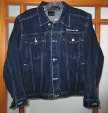 amp; Coats Vests John for Sean eBay Jackets Sell Women Denim wYXCZq