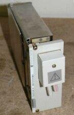 Siemens Teleperm M 6DS1213-8AA 6DS1 213-8AA E-Stand :0 1