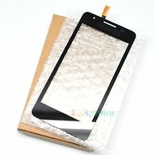 BLACK TOUCH SCREEN GLASS LENS DIGITIZER FOR HUAWEI G510 G520 G525 U8951 T8951