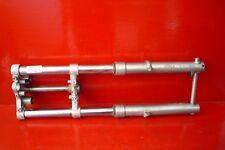 Horquilla placas tallos PERNO RUEDA BETA Betamotor Jonathan 350 Clásico 01 2003