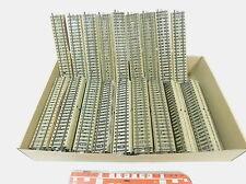 Az984-3# 57x Märklin/Marklin h0/ac 5106 binario/rotaia (M-binario), 2. scelta