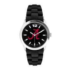 228b29bf1dd Alabama Crimson Tide NCAA Watches for sale