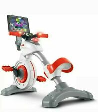 Fisher-Price E-Learning STEM Think & Learn Smart Cycle Bluetooth Apple Android