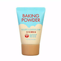 [ETUDE HOUSE] Baking Powder BB Deep Cleansing Foam [Sample] 1/3pcs Lot