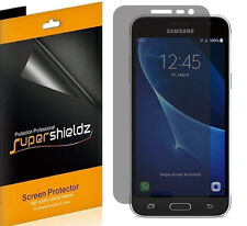 2X Supershieldz Privacy Screen Protector Saver For Samsung Galaxy Express Prime