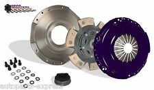 GM Modular Stage 2 Clutch Kit fits 95-05 Neon Avenger Breeze 2.0 2.4L Non-Turbo