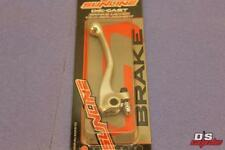SUNLINE REPLACEMENT BRAKE LEVER 07-09 CRF250/450 #0614-0234 PART# 01-04-021