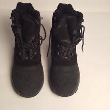 0fb2fc4ef9de Khombu Men s Ranger Snow Boot