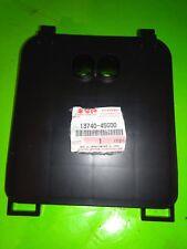 SUZUKI LTR450 LT450R 450 QUAD RACER AIR BOX LID COVER CAP 06-09