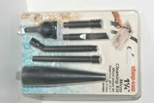 Shop Vac Micro-cleaning 6-PIECE 799010-89 Tool Cleaning Kit