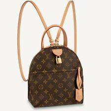 EDIZIONE Limitata Louis Vuitton LV Moon Zaino Borsa Nicolas Ghesquiere M44944