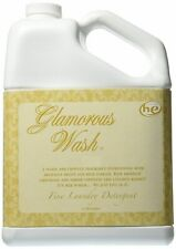 "Tyler Glamorous Wash Fine Laundry Detergent  32 oz ""Limelight"" Authentic"