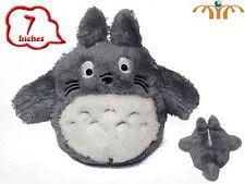Plüschtier Totoro plush