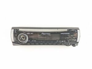 Faceplate for Pioneer Car Audio Receiver DEH-1900MP