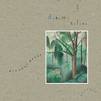 The Durutti Column - Without Mercy [CD]