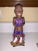 Vince Carter Toronto Raptors Bobblehead Forever Collectibles