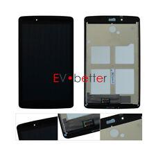CA For LG G Pad 7.0 E7 V400 V410 UK410 VK410 LCD Display Touch Screen Assembly
