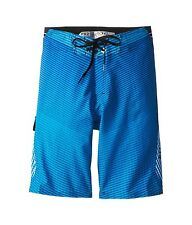 Billabong Kids Nucleus Boardshort Size - 30 (Big Kids 20)