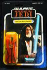 1983+ROTJ+Star+Wars+Ben+Obi-Wan+Kenobi+VTG+Figure+MOC%21+%F0%9F%8E%87+77+Back+Sealed+on+card