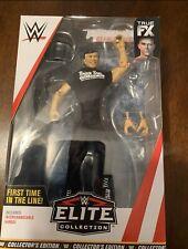 WWE Ghostbusters Elite Various Walmart Exclusive Sealed Wrestlers Slimer Series