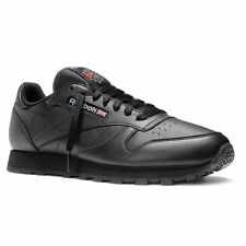 a70332c6942 Reebok Nylon Upper Shoes for Men for sale