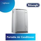 De'Longhi PACN82 Eco Portable Air Conditioner DEHUMIDIFIER AIR CON N82 9400TU/h