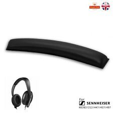 Headphone Replacement Soft Foam Pad for Sennheiser HD202/212/447/457/497