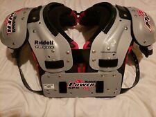 New listing Riddell SPX Shoulder Pad