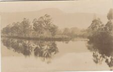 Australia Unposted Collectable Real Photographic (rp)s Postcards