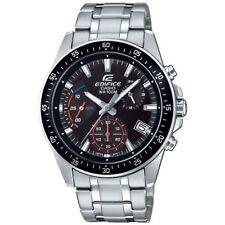 Casio Ediface EFV 540D 1AVUEF Wrist Watch (Brand New Boxed)