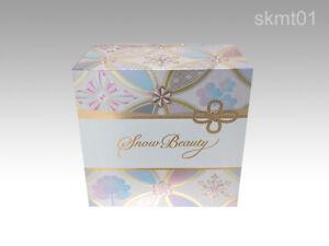 SHISEIDO Whitening Face Powder Snow Beauty 2020 25g Clarity Spots Japan DHL NEW