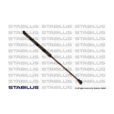 STABILUS  Gasfeder, Motorhaube //  LIFT-O-MAT®   zb VW GOLF IV Cabriolet (1E7)