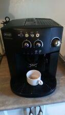 machine a café DELONGHI MAGNIFICA ESAM4000B