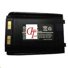 EnGenius ENGENIUS Batterie 3.7V 1100 mAh