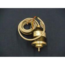Encoder 725/1/HV British Encoder 625PPR 7251HV