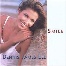 Smile 2000 by Lee, Dennis James