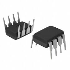 (2PCS) LM301AN INTEGRATED CIRCUIT DIP-8 LM301AN  (2PCS)