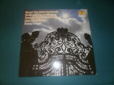 MOZART/BEETHOVEN/SMETANA/LISZT ON RECORD