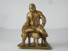 Mokarex France  French Revolution Collection:   Condorcet