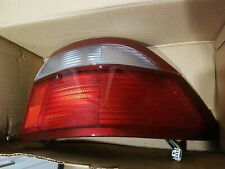 Genuine Mazda 626 GF 1999 -2002 RH Right hand side tail light GE5A51150G NOS