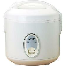 Aroma ARC-914S 8 Cup Rice Cooker
