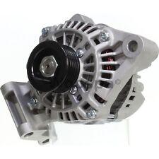 Lichtmaschine 12V 90A FORD Fiesta V Fusion MAZDA 2 1.25 1.4 1.6 NEUTEIL