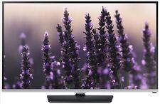 Samsung Fernseher mit Internet-Streaming-Schnittstelle