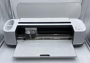 Cricut Maker Die Cutting Machine - Make Vinyl Decals, Cuts Sticker Sheets Cutter